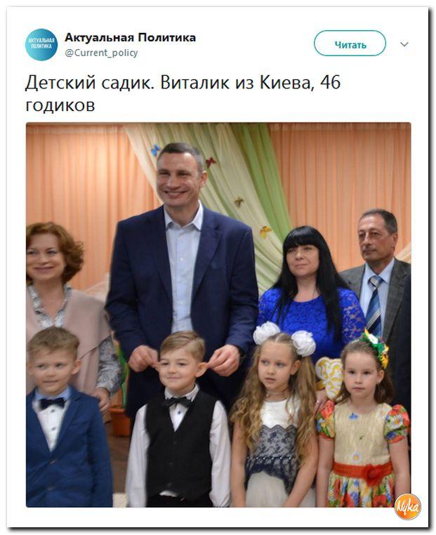 http://s8.uploads.ru/enGA0.jpg