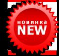 http://s8.uploads.ru/eoZ4T.png