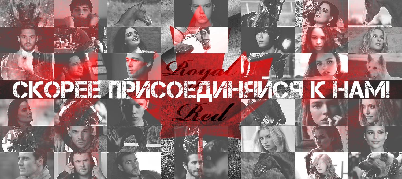 http://s8.uploads.ru/etoQ7.png
