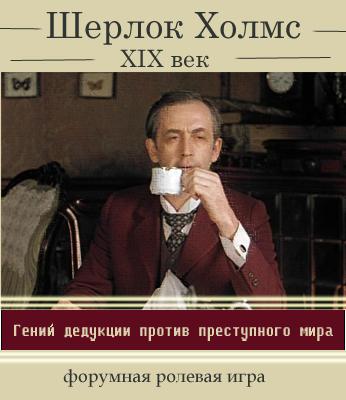 http://s8.uploads.ru/ezsfM.png