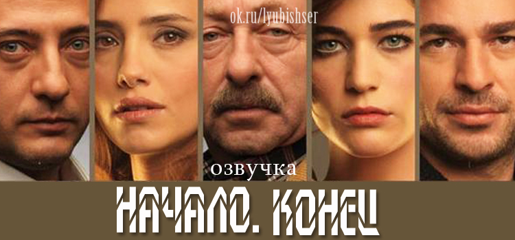 http://s8.uploads.ru/f7DEH.jpg