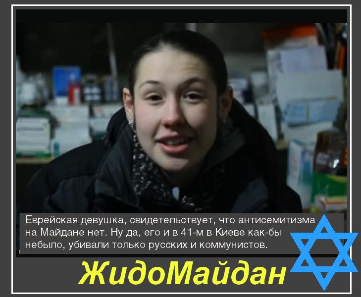 http://s8.uploads.ru/fH98X.png