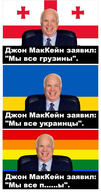 http://s8.uploads.ru/fHBjE.jpg