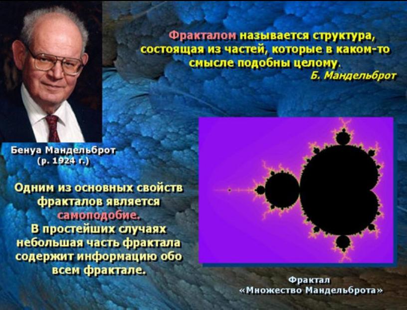 http://s8.uploads.ru/fQdKb.jpg