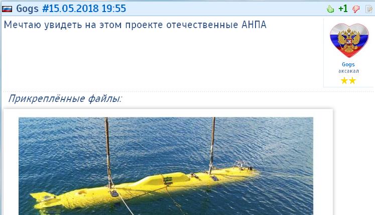 http://s8.uploads.ru/fRm7d.png