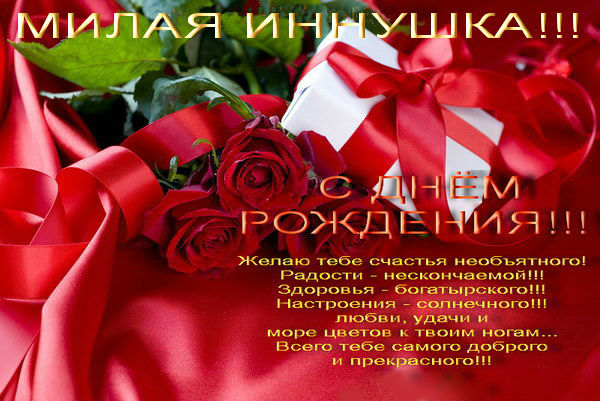 http://s8.uploads.ru/fRtJF.jpg