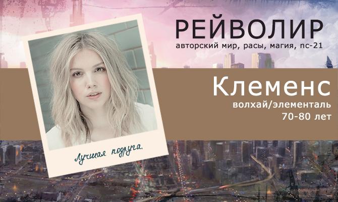 http://s8.uploads.ru/faJvn.jpg