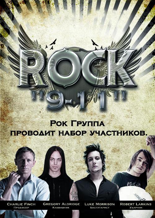 http://s8.uploads.ru/fiuKa.jpg