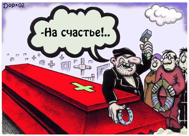 http://s8.uploads.ru/fiynY.jpg