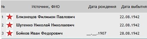 http://s8.uploads.ru/ftP9i.jpg