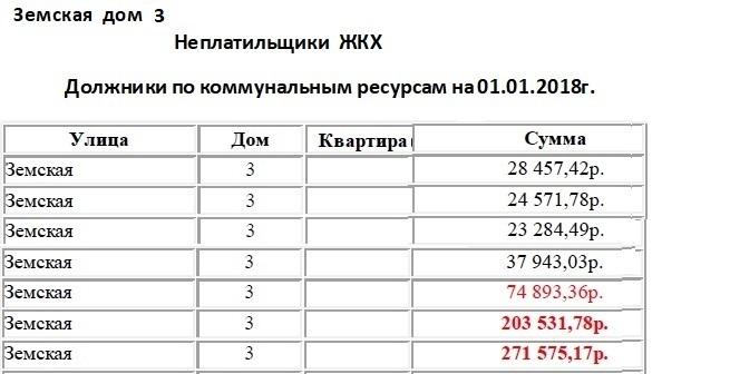 http://s8.uploads.ru/fv0JG.jpg