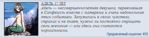 http://s8.uploads.ru/fwCP6.png