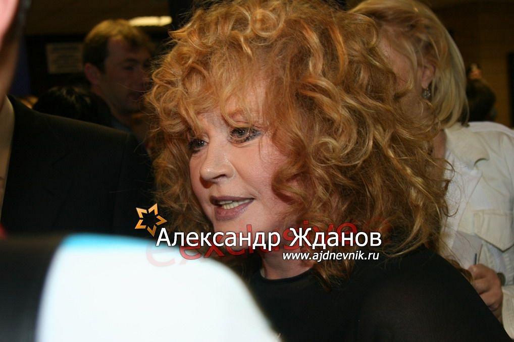 http://s8.uploads.ru/fxny3.jpg