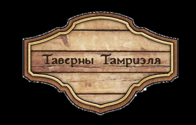 http://s8.uploads.ru/g1VeE.png