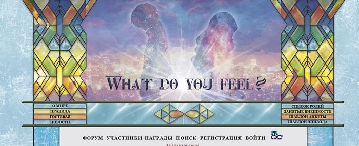 http://s8.uploads.ru/g8iAf.jpg