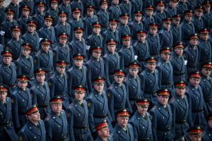 http://s8.uploads.ru/g9pA1.jpg