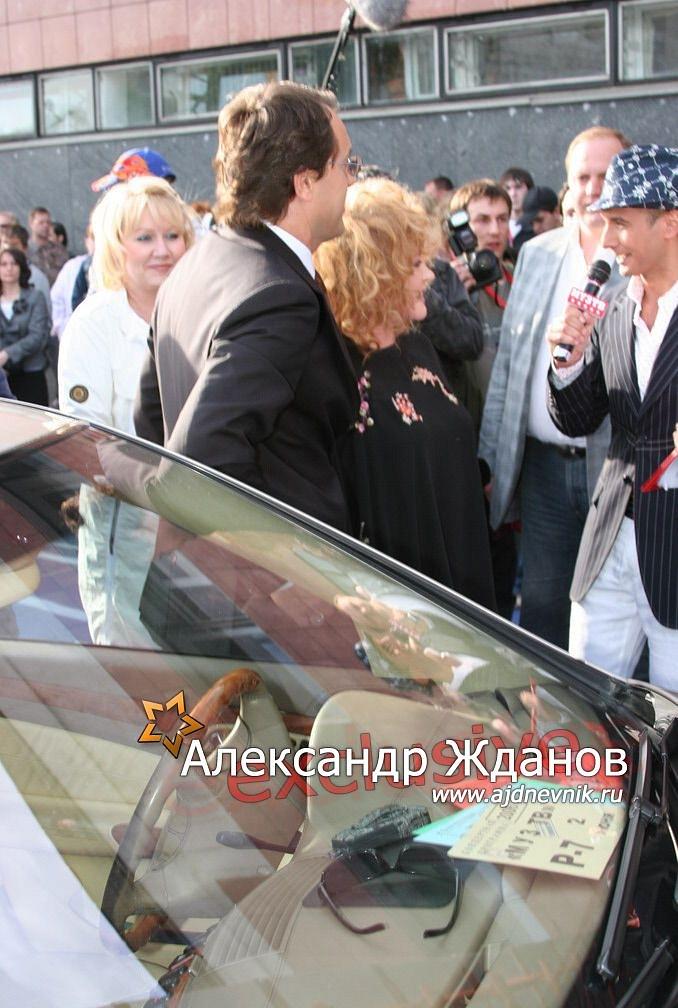 http://s8.uploads.ru/gEFKr.jpg