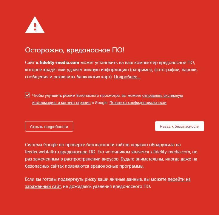 http://s8.uploads.ru/gEoph.jpg