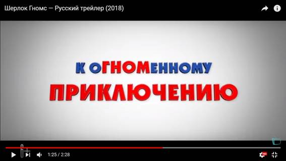 http://s8.uploads.ru/gFdB5.jpg