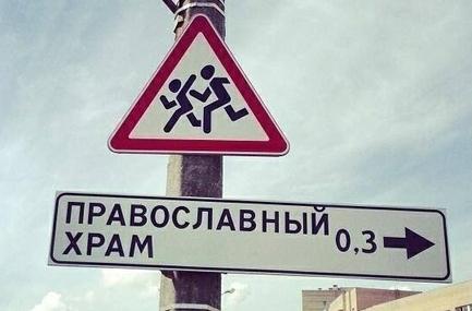 http://s8.uploads.ru/gR6o9.jpg