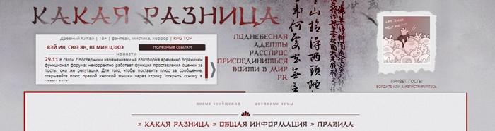 http://s8.uploads.ru/gRlDM.jpg