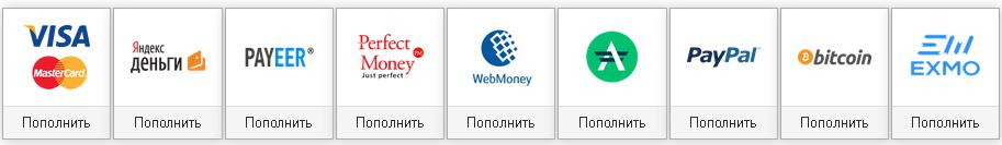 http://s8.uploads.ru/gTJ0w.png