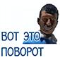 http://s8.uploads.ru/gX8U3.png