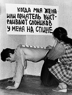 http://s8.uploads.ru/ghFIy.png