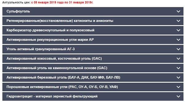 http://s8.uploads.ru/gjv07.jpg