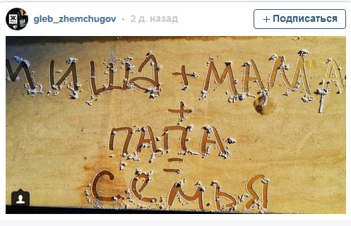 http://s8.uploads.ru/grecx.jpg