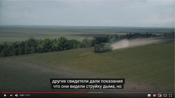 http://s8.uploads.ru/gt0Rr.jpg