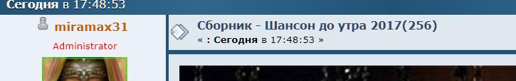 http://s8.uploads.ru/hAyiX.png