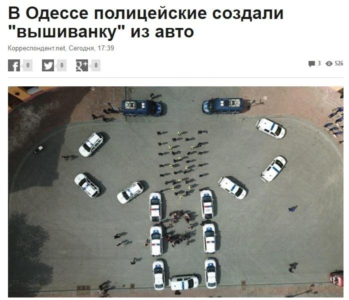 http://s8.uploads.ru/hDBML.jpg