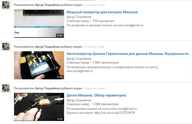 http://s8.uploads.ru/hDcZu.png