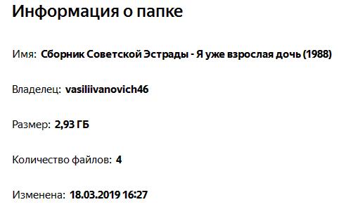 http://s8.uploads.ru/hGAcT.png