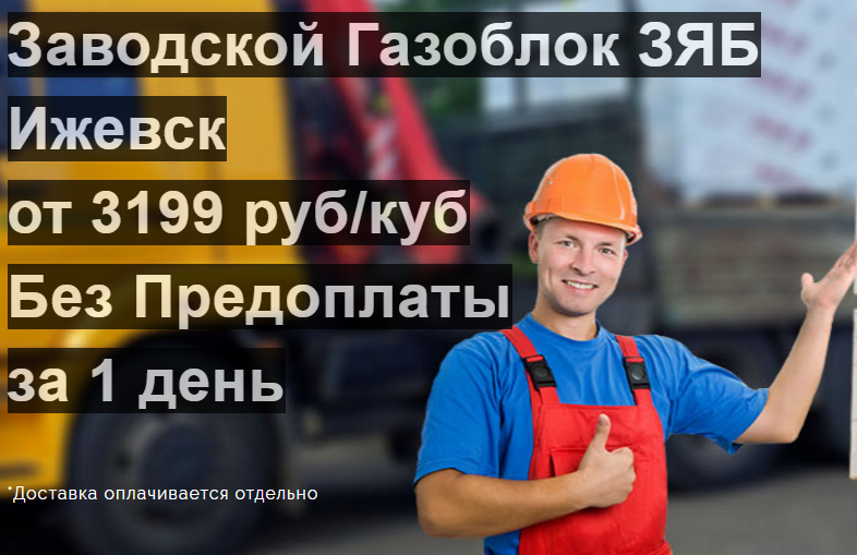 http://s8.uploads.ru/hHTBm.png
