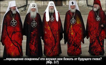 http://s8.uploads.ru/hMSl0.jpg