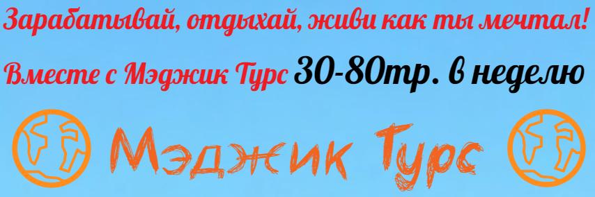 http://s8.uploads.ru/hMzOc.png