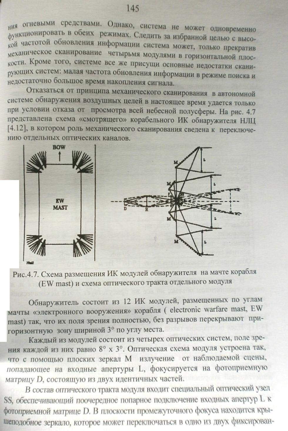 http://s8.uploads.ru/hbQ3T.jpg