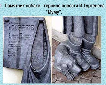 http://s8.uploads.ru/hgIiD.jpg