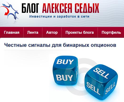 http://s8.uploads.ru/hk318.png