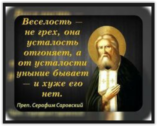 http://s8.uploads.ru/hmZRO.png