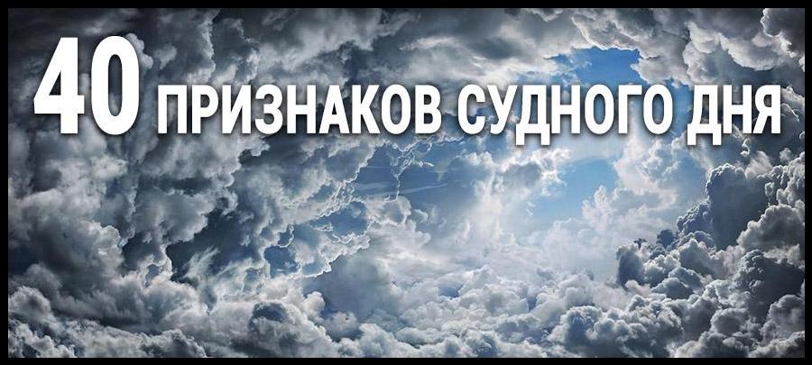 http://s8.uploads.ru/hoq8z.png