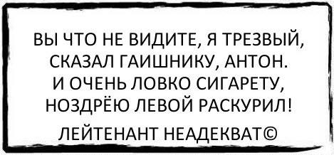 http://s8.uploads.ru/huQiv.jpg
