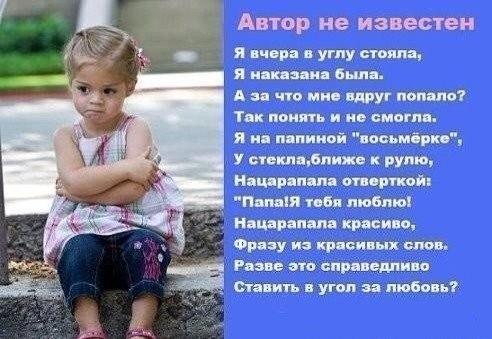 http://s8.uploads.ru/i6AYo.jpg