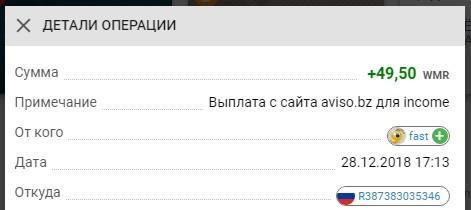 http://s8.uploads.ru/iEjFA.jpg
