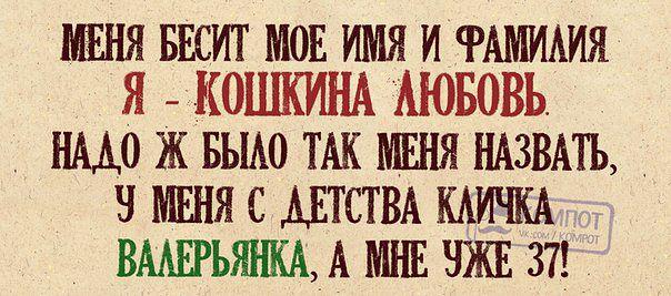 http://s8.uploads.ru/iQZp8.jpg