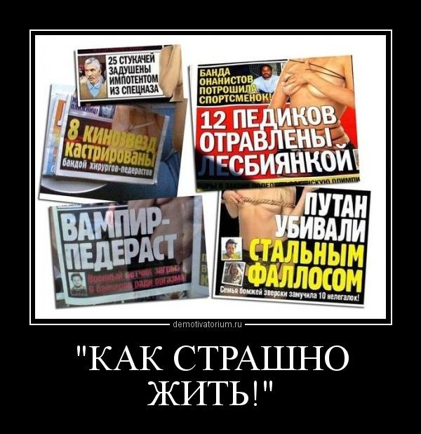 http://s8.uploads.ru/iRNyW.jpg