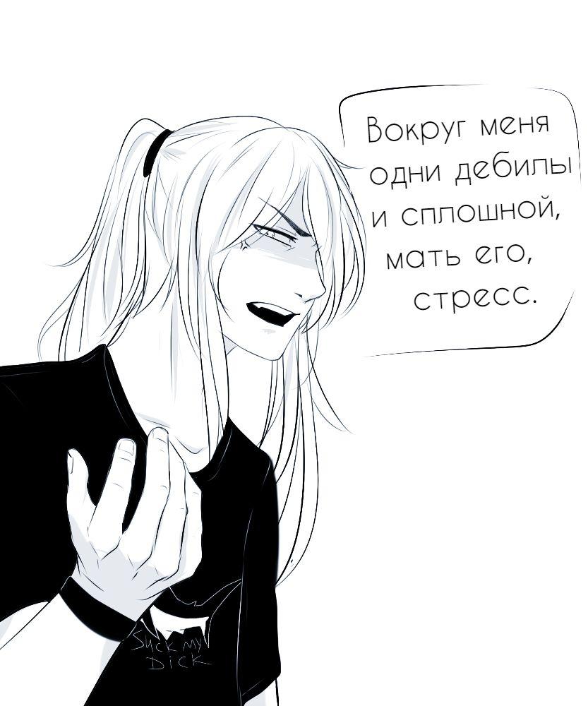 http://s8.uploads.ru/iUntb.jpg