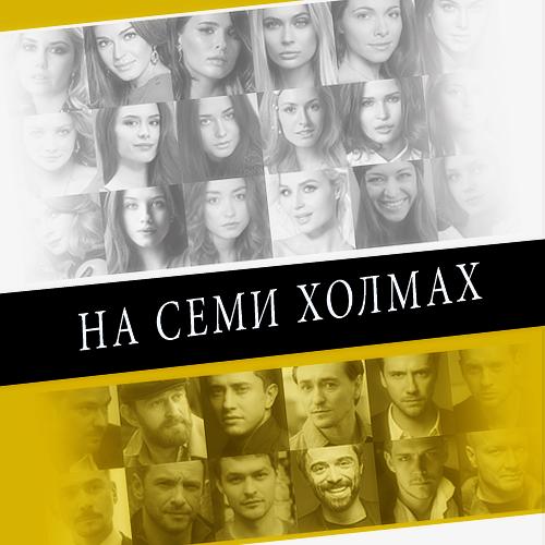 http://s8.uploads.ru/iWcam.png